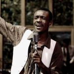 Song Mp3 Download: Nathaniel Bassey - I Know You Are Here