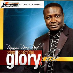 Song Mp3 Download: Panam Percy Paul - African Way   PraiseZion