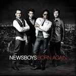 Song Mp3 Download:- New Boys - Born Again