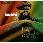 Song Mp3 Download: Buchi – Odi Onye