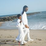 Song Mp3 Download: Flavour ft Semah G. Weifur – Most High + Lyrics