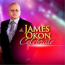 JAmes Okon