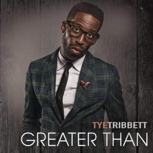 You Are Good by Tye Tribbett