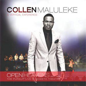 Collen Maluleke