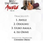 Song Mp3 Download: Flavour ft Umu Obiligbo – Odogwu
