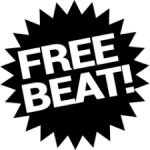 Free Beat Download: God's Glory (Beat By Ace Daphlex)