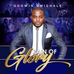 Song Mp3 Download: Godwin Omighale - Winner Man