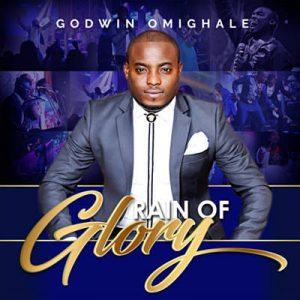 Winner man by Godwin Omighale