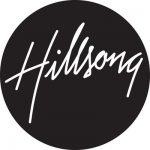 Song Mp3 Download: Hillsong – So Will I (100 Billion Times) + Lyrics