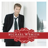 Air I Breathe by Michael W. Smith