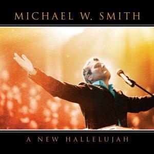 Grace by Michael W. Smith
