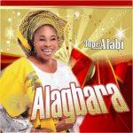 Song Mp3 Download: Tope Alabi – Oluwa O Tobi + Lyrics
