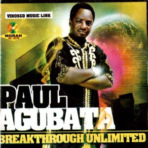 Paul Agubata songs