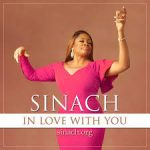 Song Mp3 Download: Sinach – No One Knows + Lyrics