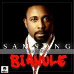 Song Mp3 Download: Samsong – Bianule + Lyrics