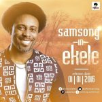Song Mp3 Download: Samsong – Wokebiro+ Lyrics