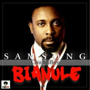 Bianule by Samsong