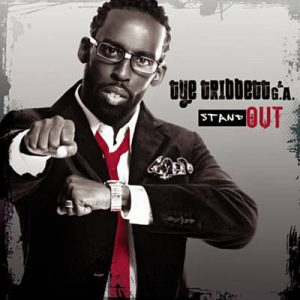 Song Mp3 Download: Tye Tribbett - Bless The Lord (Son Of Man) +