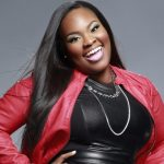 Song Mp3 Download: Tahsa Cobbs ft William Murphy – Forever At Your Feet + Lyrics