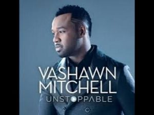 be fruitful vashawn mitchell free mp3 download
