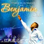Song Mp3 Download: Benjamin Dube – Jehovah Is Your Name + Lyrics