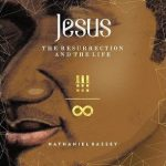 Nathaniel Bassey  – When I Met Jesus (The Call)