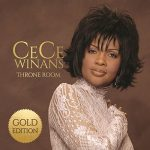 Song Mp3 Download: CeCe Winans – Come Fill My Heart + Lyrics