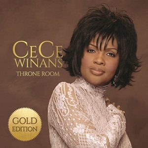 Song Mp3 Download: CeCe Winans – Alabaster Box + Lyrics