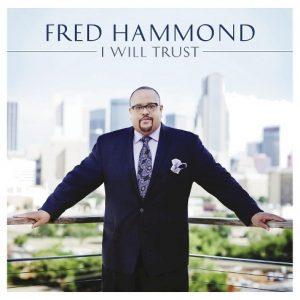 Fred Hammond Songs