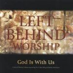 Song Mp3 Download: Aderienne Leisching ft Geoff Moore - In Christ Alone + Lyrics