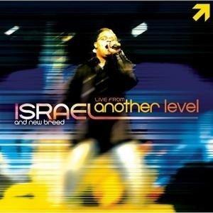 Israel Houghton songs