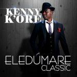 Song Mp3 Download: Kenny K'ore ft Nathaniel Bassey – Like Jesus + Lyrics