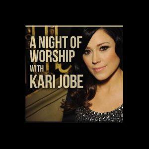 Keri Jobe songs