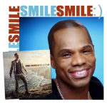 Song Mp3 Download: Kirk Franklin – Be Like Him + Lyrics