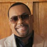 Song Mp3 Download: Kurt Carr – God Is A Healer + Lyrics