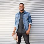 Song Mp3 Download: Travis Greene – See The Light ft Isiah Templeton & Geoffrey Golden + Lyrics
