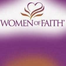 Women Of Faith Songs