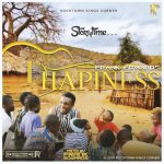 Song Mp3 Download: Frank Edwards – Happiness + Lyrics