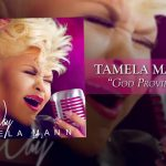 Song Mp3 Download: Tamela Mann – God Provides + Lyrics