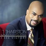 Song Mp3 Download: JJ Hairston ft Mercy Chinwo – Excess Love (Remix)
