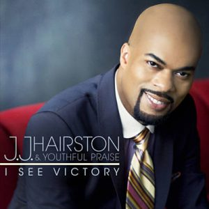 Song Mp3 Download: JJ Hairston & Youthful Praise - Great And