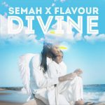 Video Mp4: Flavour ft Semah – Semah ft Flavour – No One Like You