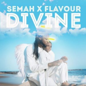Song Mp3 Download: Semah ft Flavour - No One Like You +