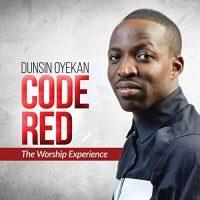 Miraculous God by Dunsin Oyekan