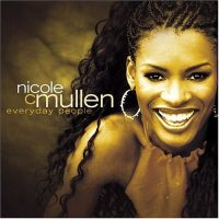 convinced by nicole mullen