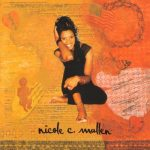 Song Mp3 Download: Nicole Mullen – Holy Captivated + Lyrics