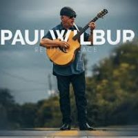 Paul Wilbur Songs