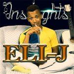 Song Mp3 Download: Eli J – Inspite Of All + Lyrics