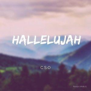 Download hallelujah by cso