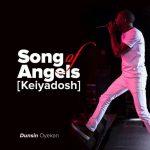 Song Mp3 Download: Dunsin Oyekan - Kei Yadosh (Video)